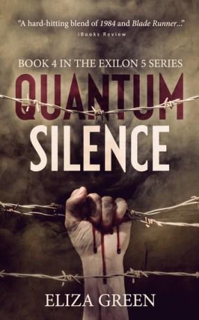 quantum-silence-1