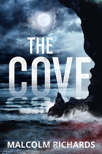 the-cove-21