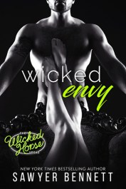 wicked-envy