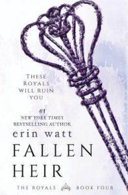 Fallen-Heir-The-Royals-book-4-Easton