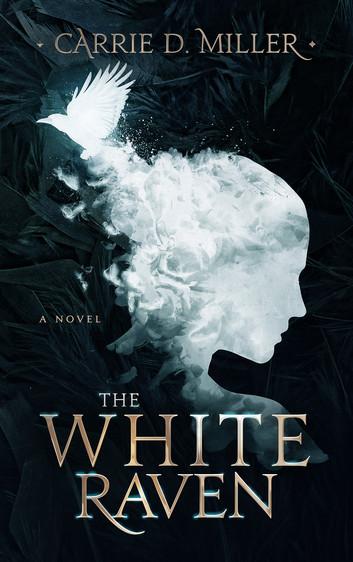 the-white-raven-3