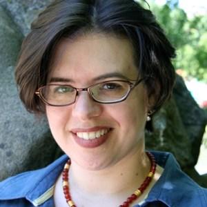 Sarah-Wendell