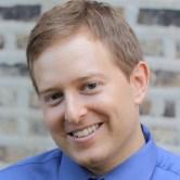 Bryan Cohen Square Headshot