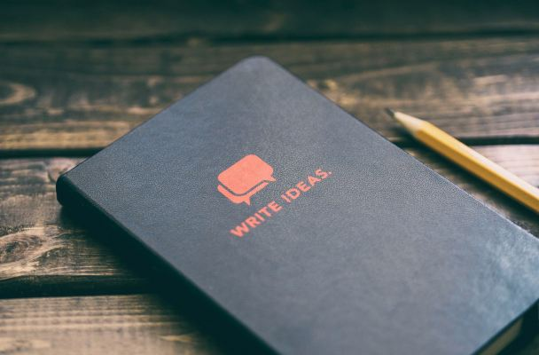 The Best Books For Authors - Kobo Writing Life