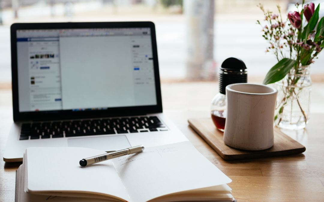 Confessions of a Self-Publishing Consultant