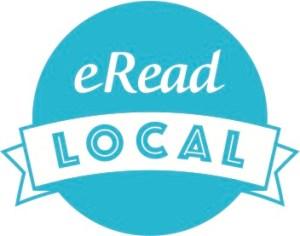 eRead Local badge