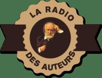 La radio des auteurs
