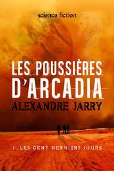 Les+poussières+d'Arcadia