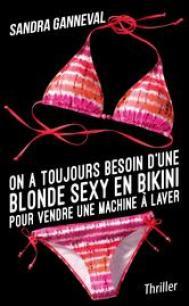 On+a+toujours+besoin+d'une+blonde+sexy+en+bikini+pour+vendre+une+machine+à+laver