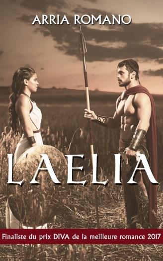 Laelia-Final.jpg
