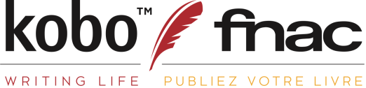 Logo_KWL_FNAC_CMYK_Colour