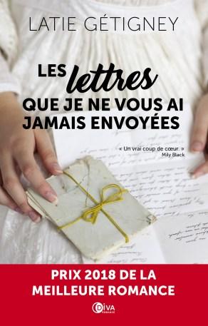 Les lettres que je ne vous ai jamais envoyees_c1