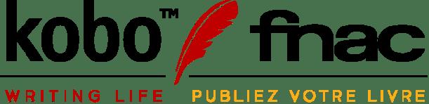 Logo_KWL_FNAC