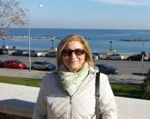 G. De Rosa - Foto personale