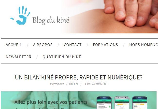 Kobus app