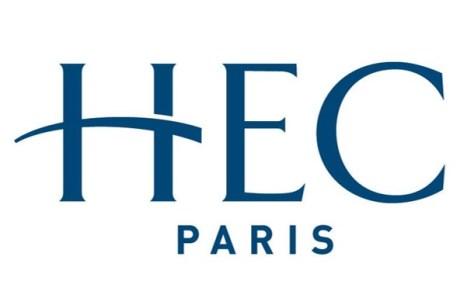 Incubateur HEC Entrepreneuriat
