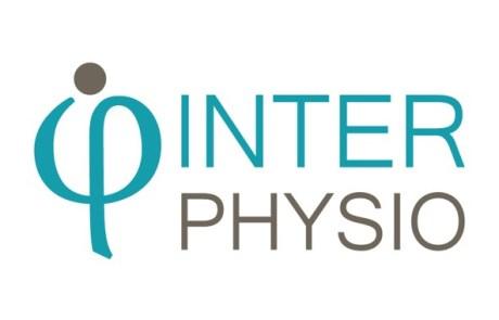 Interphysio 2018