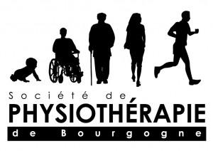 la société de physiothérapie de bourgogne