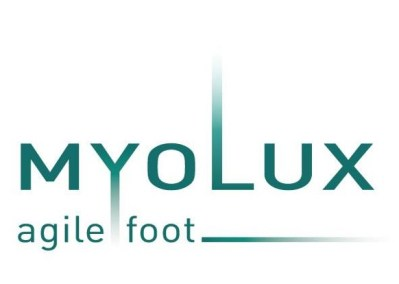 myolux