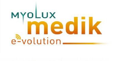 Découvrez Myolux, un dispositif de rééducation de la cheville