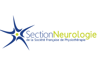 Section Neurologie de la Société Française de Physiothérapie