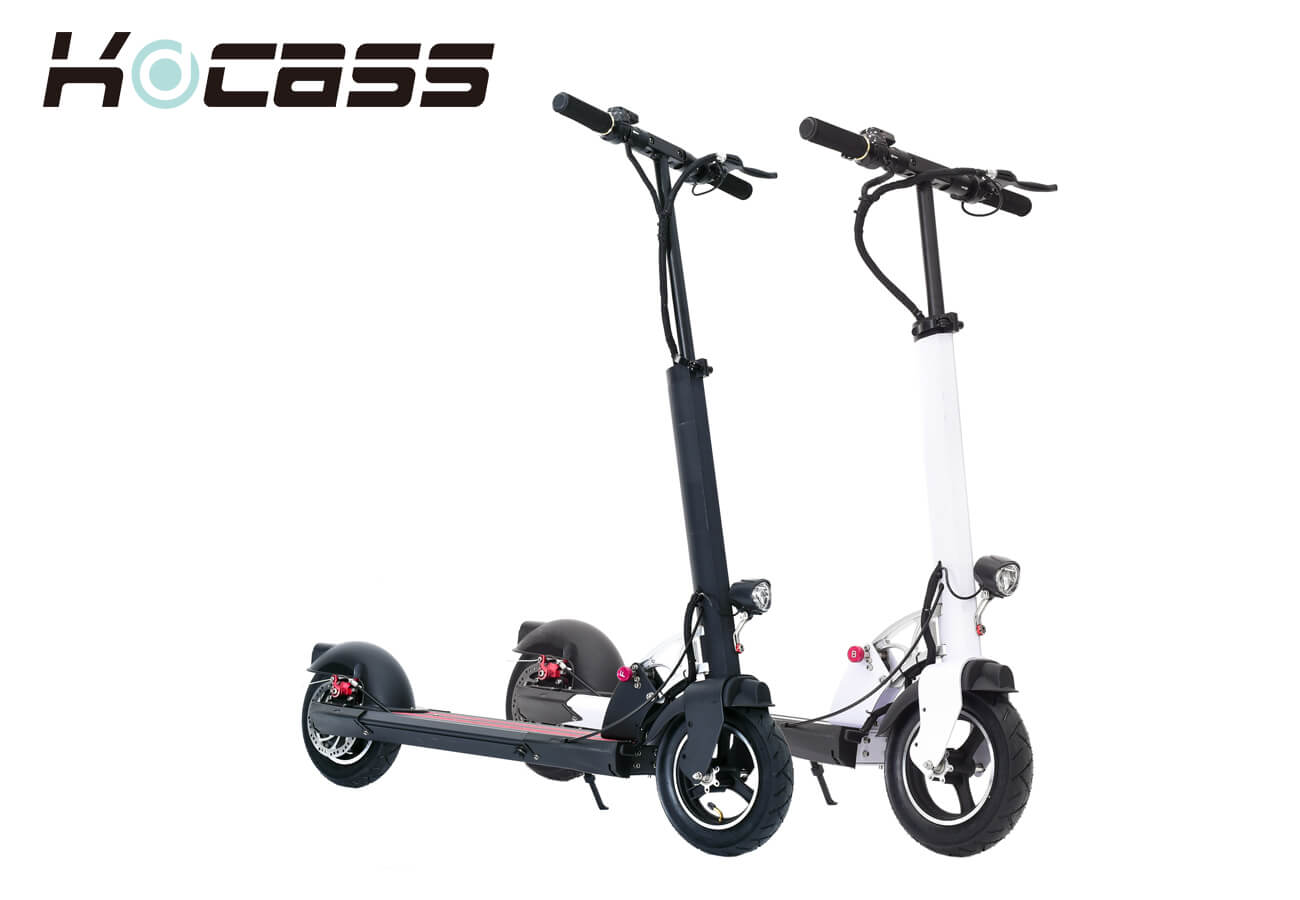Best Electric Scooter For Adults 12v Voltage 5 7h Charging