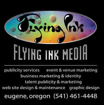 Flying Ink Media