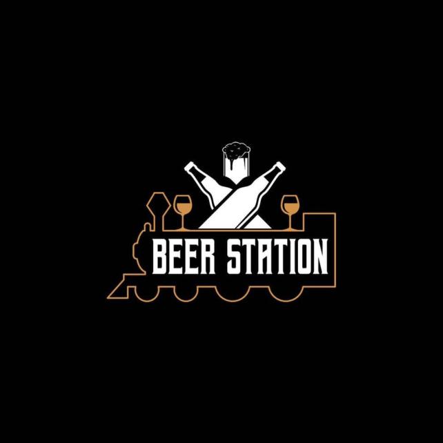 Junction City Beer Station