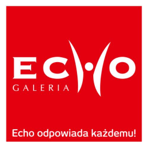 galeria echo1