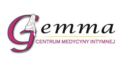 Centrum Medycyny Intymnej GEMMA