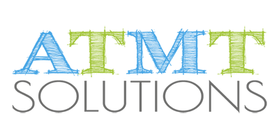 ATMT Solutions
