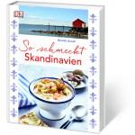 So Schmeckt Skandinavien Heute Gibt Es Sehnsuchtskuche Pur