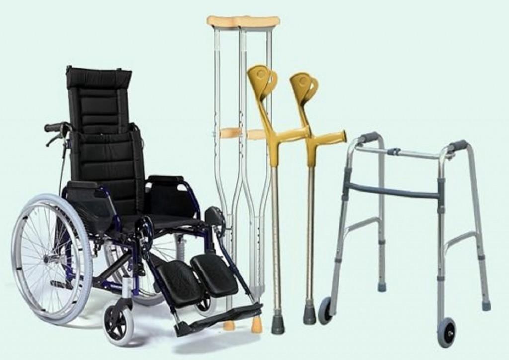Товары для реабилитации и физиотерапии от  Baldinelli - https://baldinelli.ua/reabilitaciya