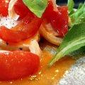 tomatensalat-deluxe-thumb