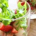 spargel-erdbeersalat-thumb