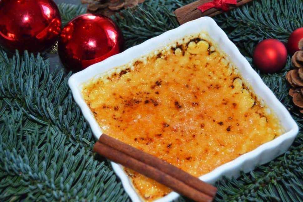 creme- brulee- mit- zimt -und-vanille-kochen-aus-liebe