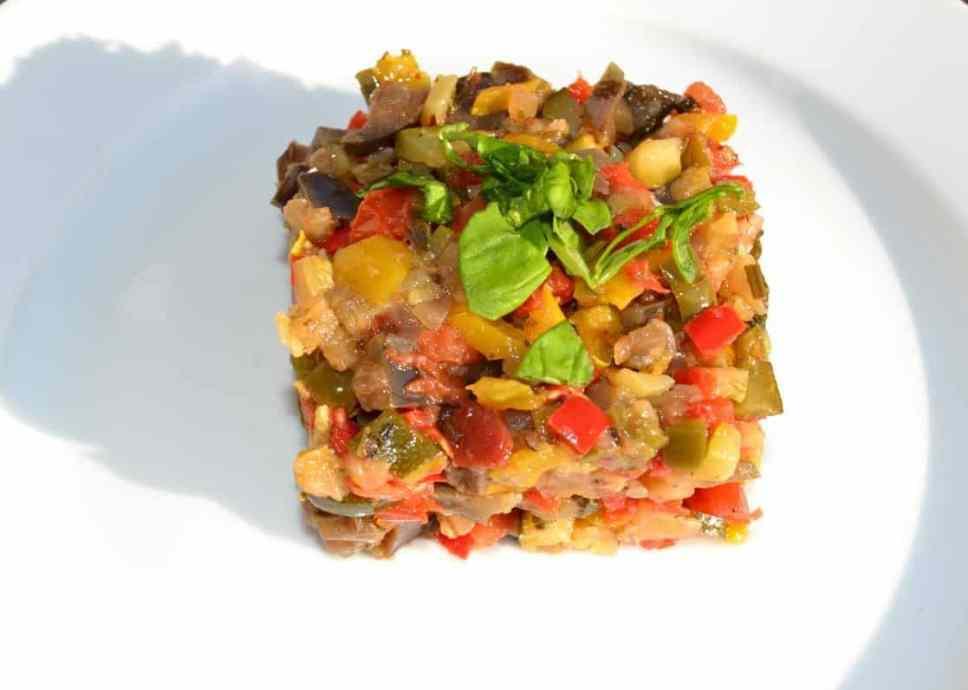 ratatouille- mirepoix-kochen-aus-liebe