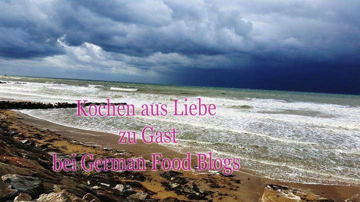 kochen- aus-liebe- zu- gast- bei- german- food- blogs
