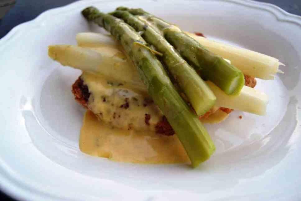 spargelschnitzel-mit-sauce-bearnaise-kochen-aus-liebe-