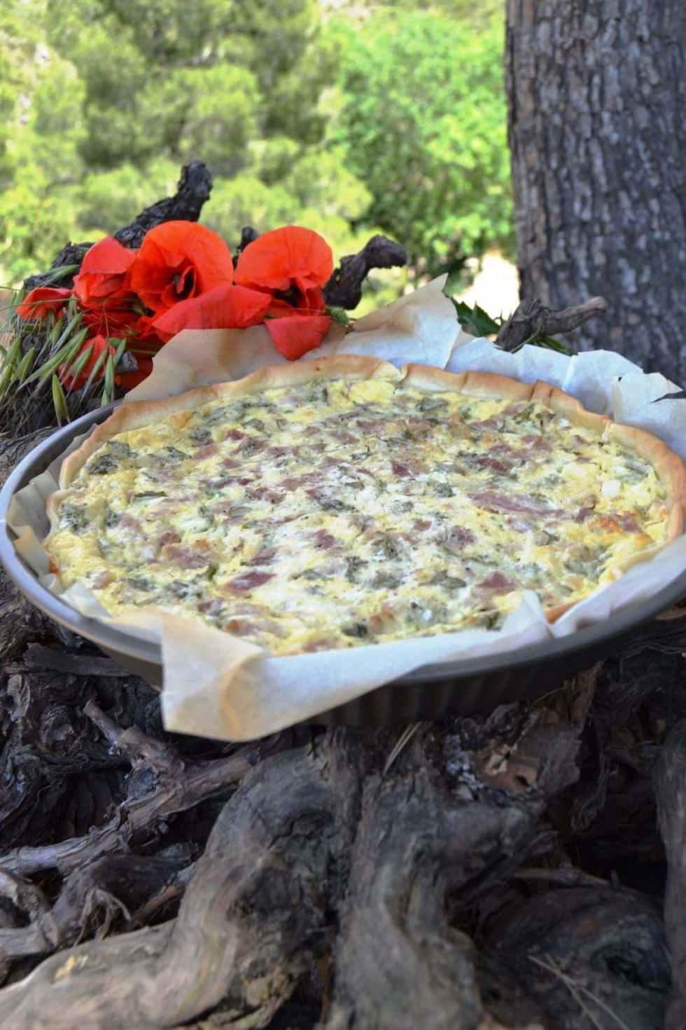 quiche-mit-bacon-und-rucola-kochen-aus-liebe 26