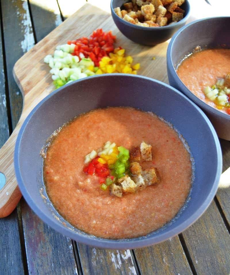 gazpacho-kalte-spanische-suppe