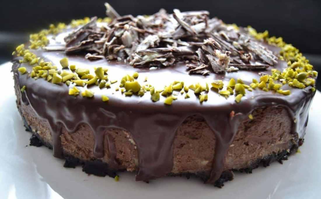 oreo-schokoladen-cheesecake-