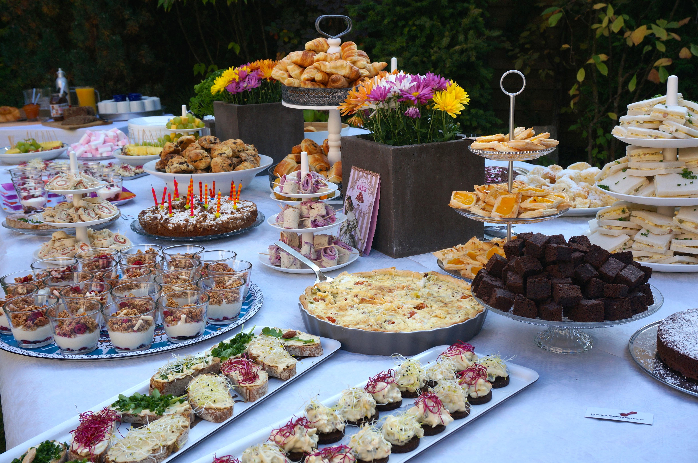 16 Geburtstag Party Feiern Madchen Geburtstag Kissenhulle