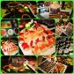 Sushi  ***Selfmade***