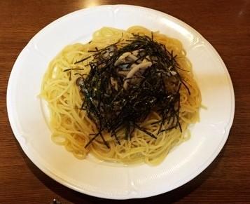 【おびさんロード】昔懐かしい雰囲気のスパゲティハウス「アーリオ」が素敵すぎる