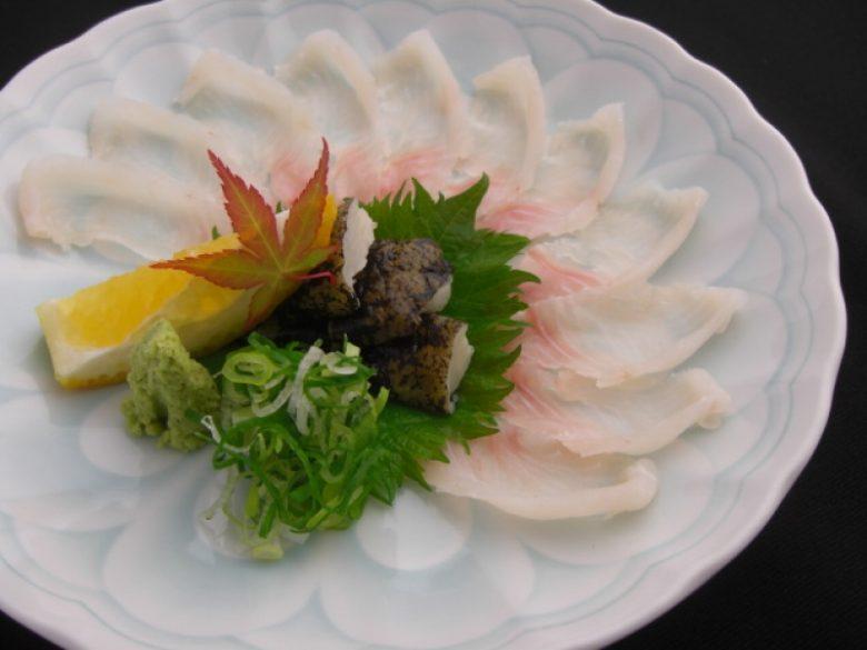 今うつぼで話題の須崎市でウツボの刺身が食べられるって本当?実際に探してみた。