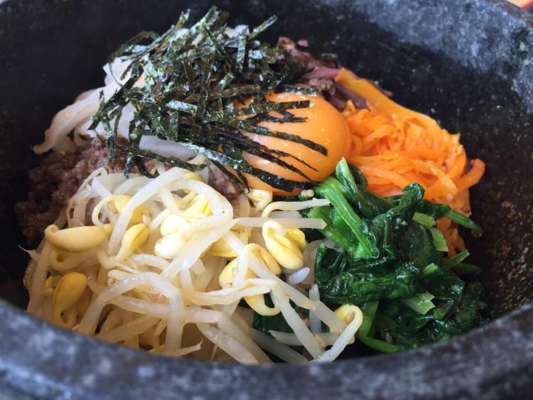 梼原町のリトルコリア「鷹取(たかとり)」で本格韓国料理を食べてきた!