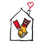 病気の子どもとその家族が利用できる滞在施設「こうちハウス」【ドナルド・マクドナルド・ハウス】
