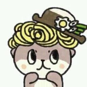 【追記あり】須崎市のゆるキャラ「しんじょう君」のツイッターがシュールでマジで面白い件w