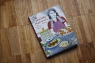 Das persische Kochbuch (Gabi Kopp)